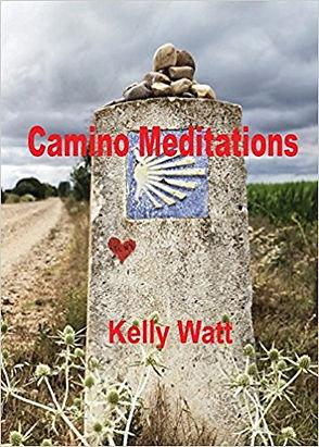 Camino Mediations