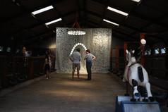 Maarten & Yara's Wedding 01.JPG