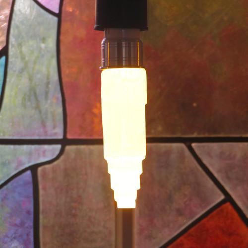 A1 - Crystal Light Bulb - Lux Vortex.JPG
