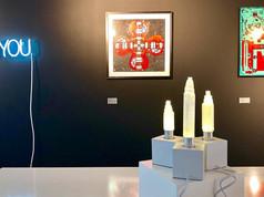Go Gallery 03 - Crystal Light Bulb - Lux Vortex.jpg