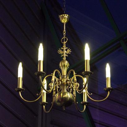 chandelier 01.jpg