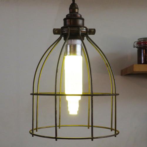 A2 - Crystal Light Bulb - Lux Vortex.JPG