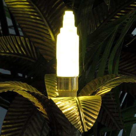 A3  - Crystal Light Bulb - Lux Vortex.jp