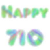 happy 710.png