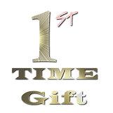 1st time gift.png