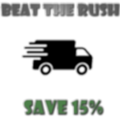 BEAT THE RUSH.png