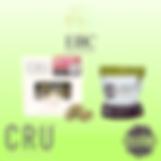 CRU_KANEHCO_ad.png