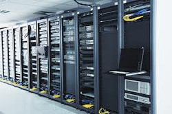 Computer Facilities & System Service