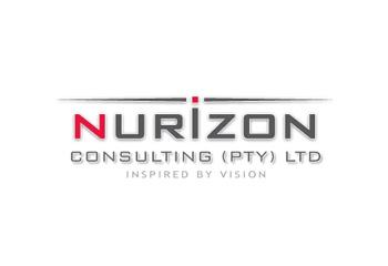 Nurizon