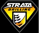 Horizontal Directional Drilling - Strata Drilling - Gauteng