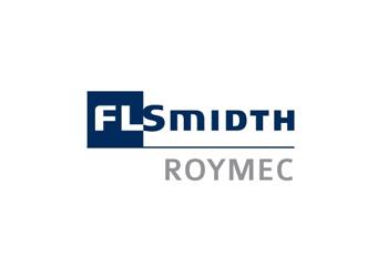FL Smidth Roymec