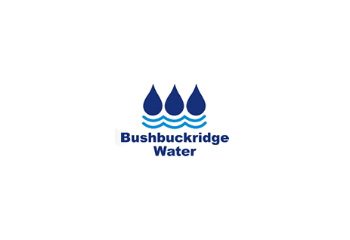 Bushbuckridge Water