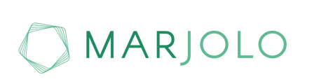 Marjolo logo for Eventbrite_edited.png