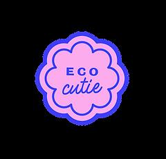 Eco_Cutie.png