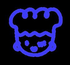 BHB_Logo-01.png