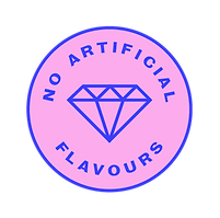 Artificial_Flavours.png