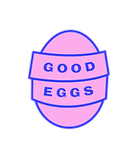Eggs_01.png