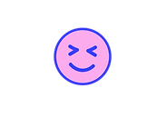 Smiley_face.png