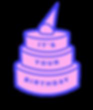 Cake-06.png