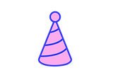 Party_Hat-05.png