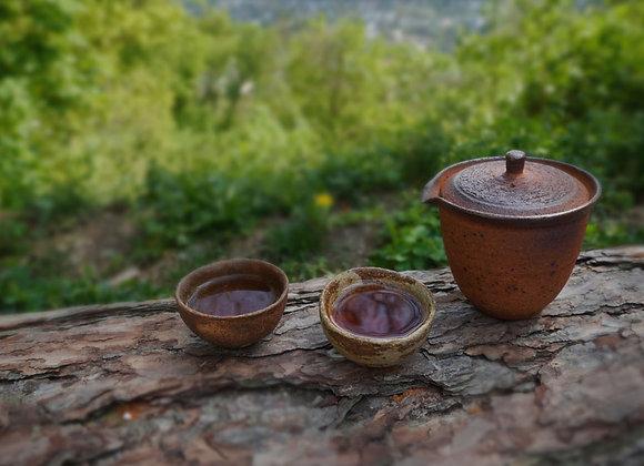 2020 Jin Jun Mei/Gleaming Brow/Chinese Black Tea/ Red Tea