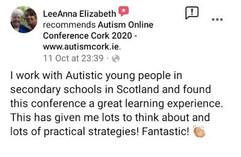 Autism teacher CPD.jpg