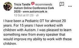 Autism Uk.jpg