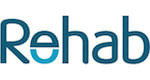Rehab group.jpg