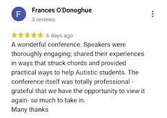 SNA training autism.jpg