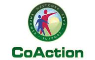 Coaction1.jpg