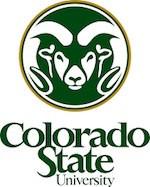 Colorado Uni.jpg