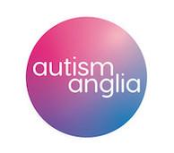 autism-anglia-new.jpg