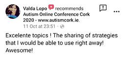 Temple Grandin Autism.jpg