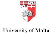 University of malta.jpg