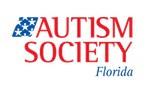 Autism Society.jpg