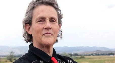 Dr. Temple Grandin: Empowering Autistic Individuals to be Successful - Special Webinar