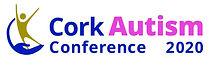 Autism Online Conference Cork 2020