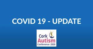 🌎 Covid-19 Update: