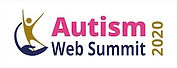 Autism Web Summit 2020