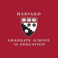 Harvard Graduate school.jpg