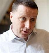 Dr. Brian McClean Cork Autism.jpg