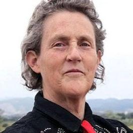 Temple Grandin Cork.jpg