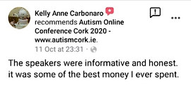 Autism Support.jpg