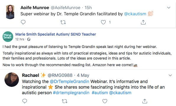 Temple Grandin Comments.jpg