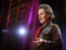 Temple Grandin.jpg