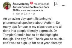 training for teachers autism.jpg