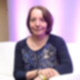Dr. Olga Cork Autism Conference .jpg