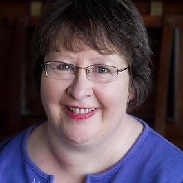 Yvonne Newbold Autism.jpg