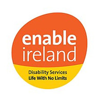 Enable_Ireland_Disability_Services_Compa