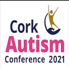 Cork Autism Conference 2021.jpg
